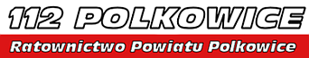 112 Polkowice