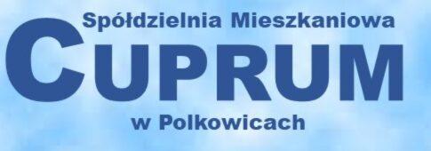 """Spółdzielnia Mieszkaniowa """"Cuprum"""" w Polkowicach"""